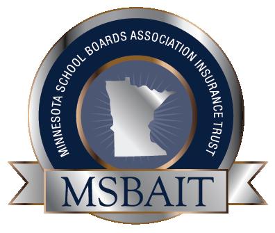 MSBAIT - MINNESOTA SCHOOL BOARDS ASSOCIATION INSURANCE TRUST