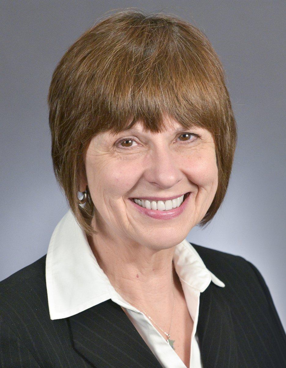 Representative Yvonne Selcer