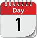 14Days-Day1