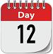 14Days-Day12
