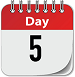 14Days-Day5