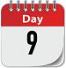 14Days-Day9