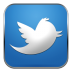 Twitter-icon-72