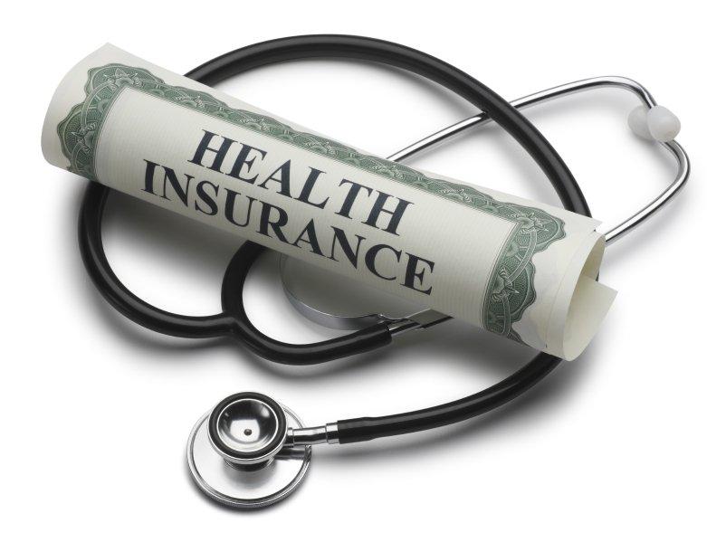 HealthInsuranceImage