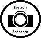 SessionSnapshot2016