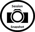 Session Snapshopt Camera