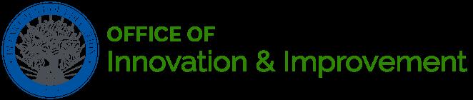 USDE-logo