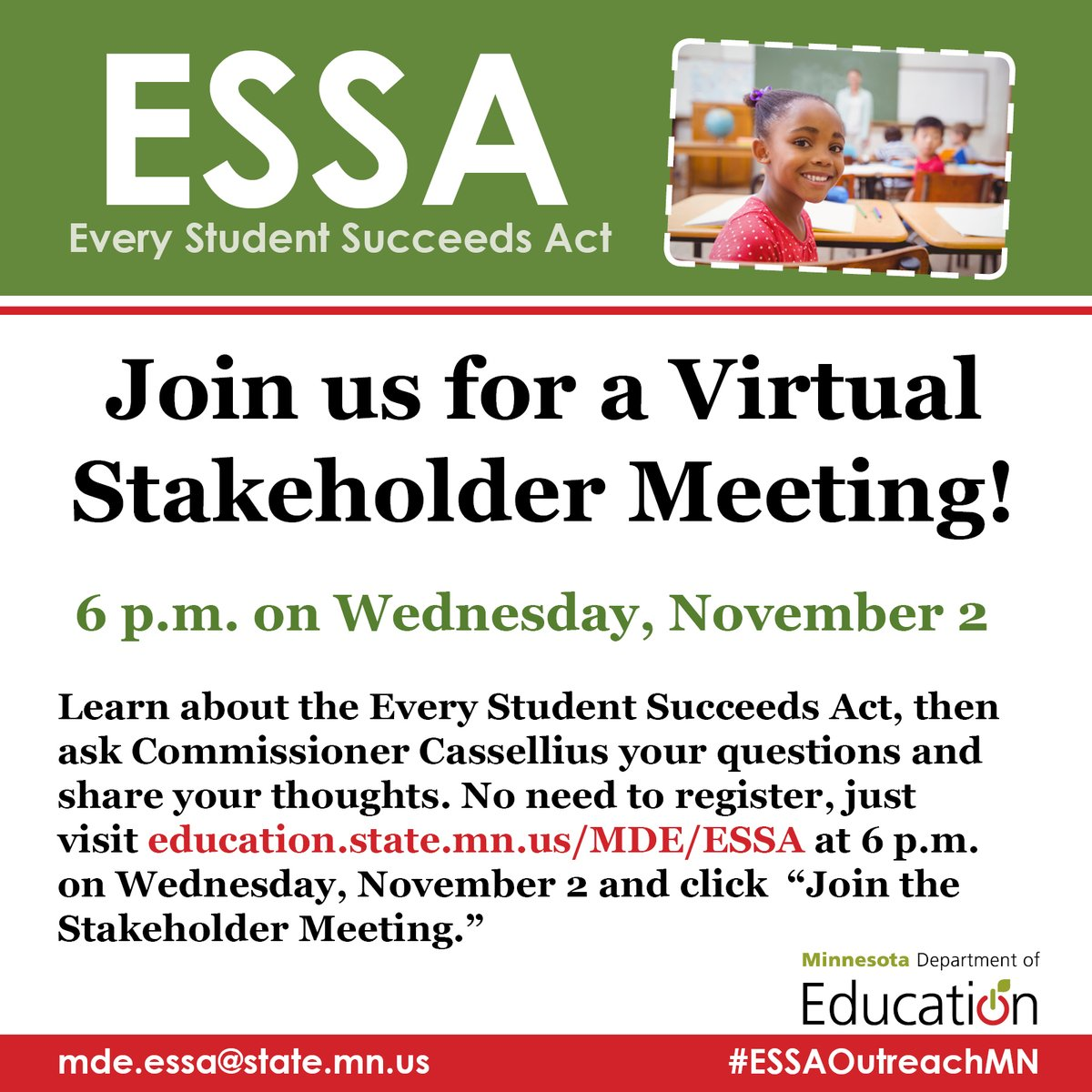 mde-essa-virtual-meeting-2016
