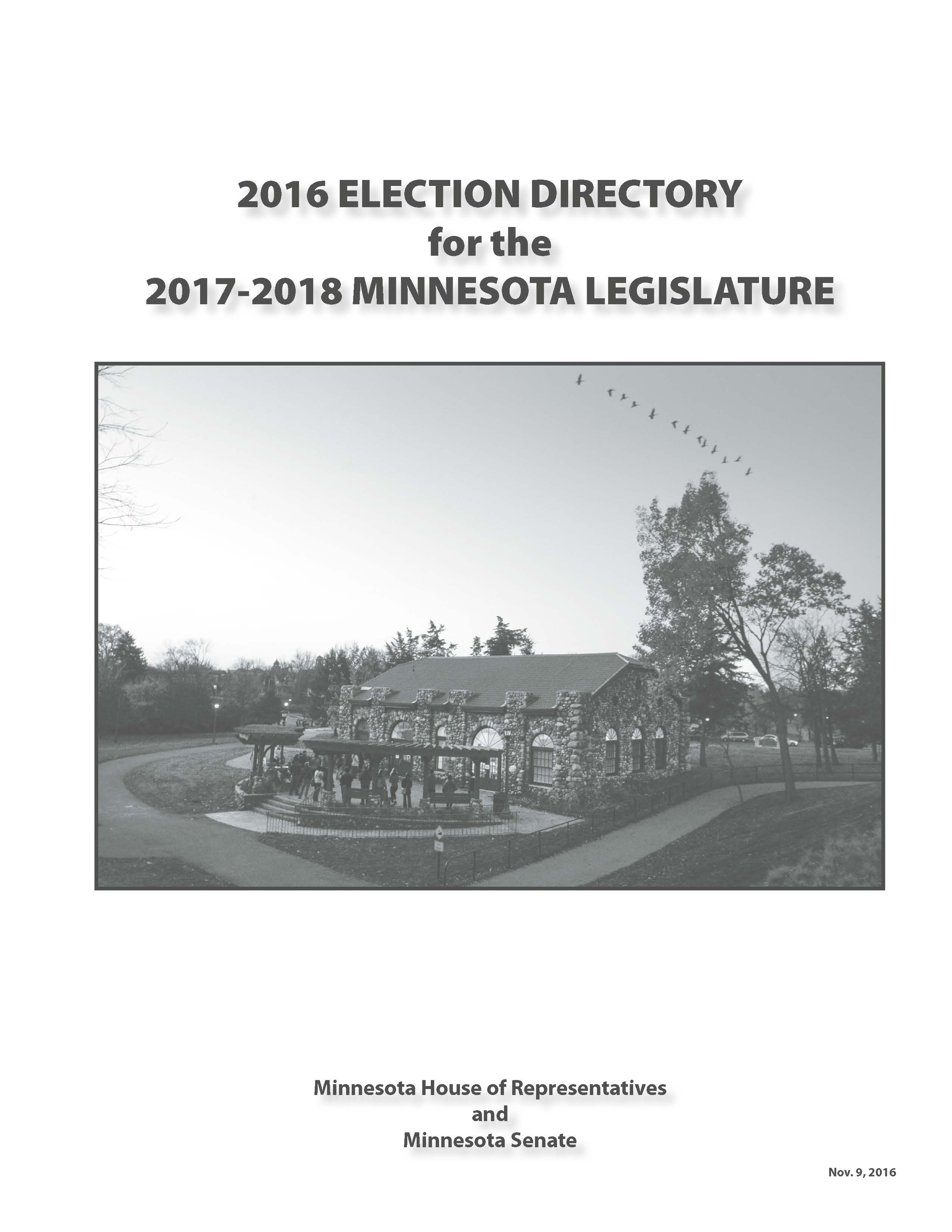 electiondirectory2016cover
