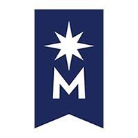 minnesotastate-logo