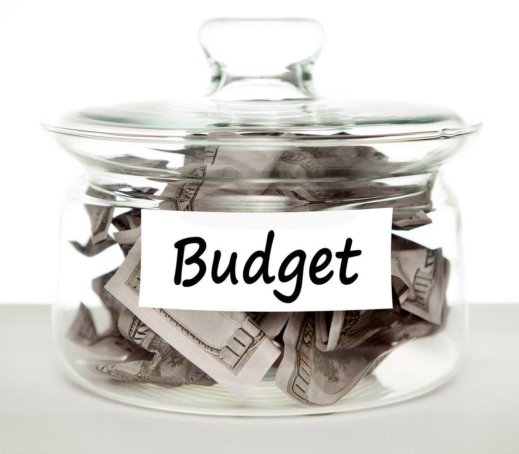 budgetimage