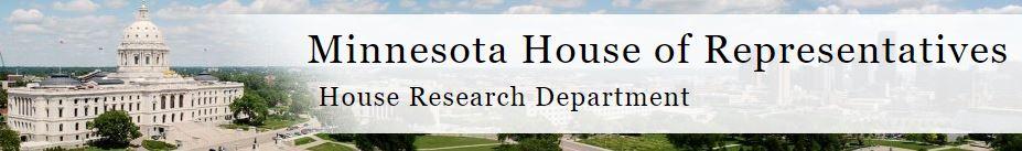MinnesotaHouseResearchImage