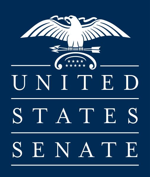 506px-US-Senate-Logo.svg