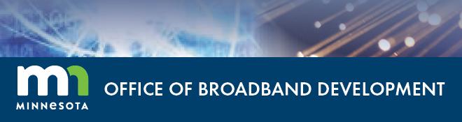 BroadbandOffice
