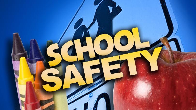 school+safety28