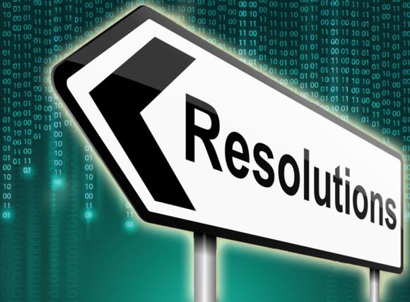 ResolutionsImage