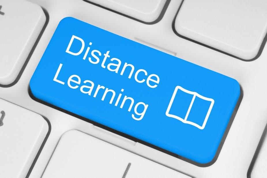 DistanceLearningImage