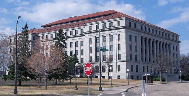 MinnesotaStateOfficeBuilding640