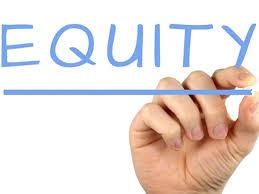 EquityImage