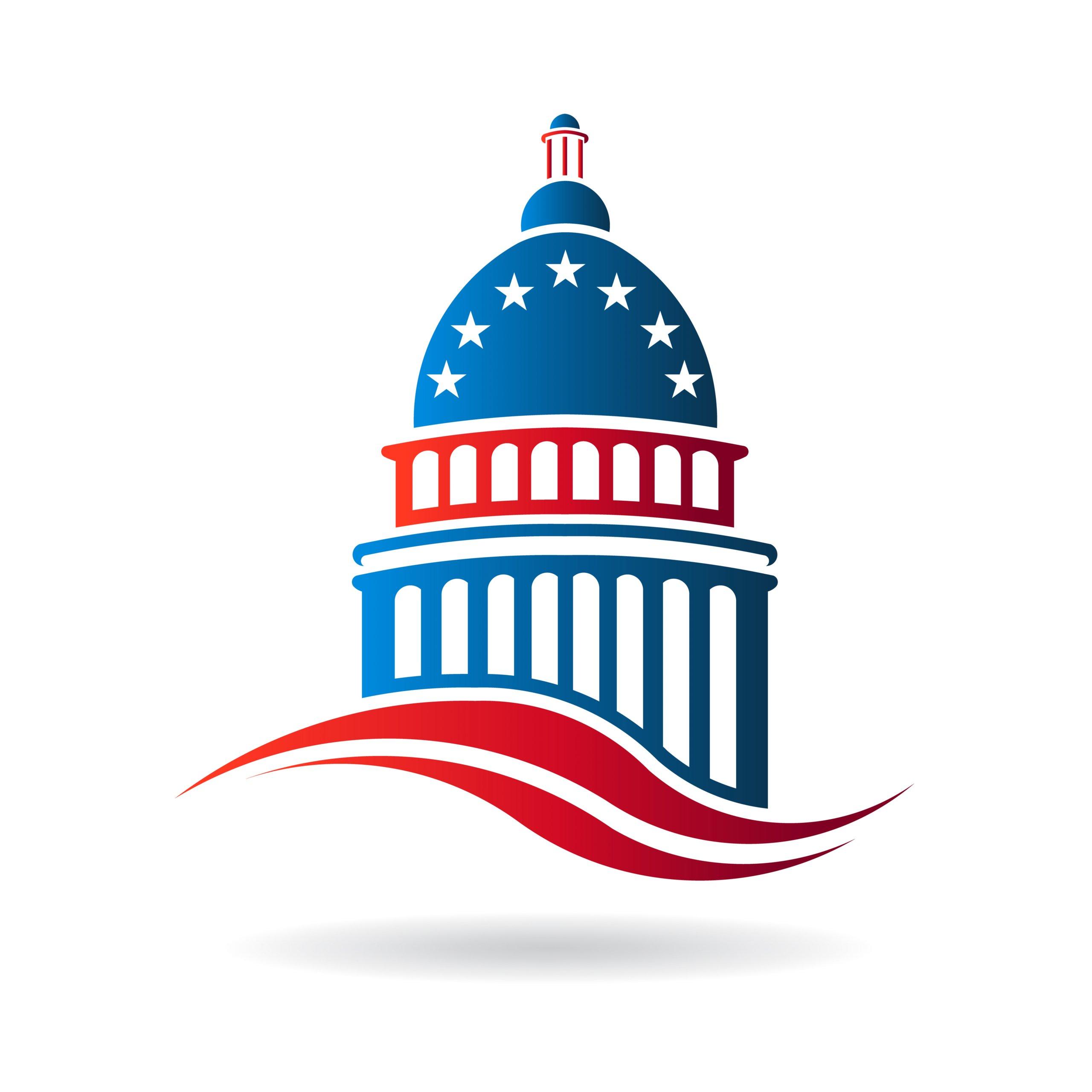Federal Weekly Update