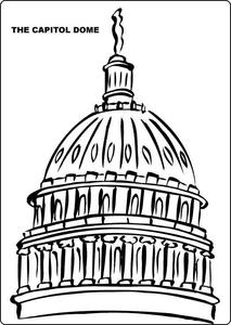 CapitolLive