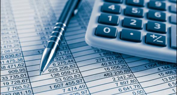 schoolfinanceblogimage-7-17-2020
