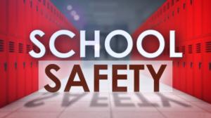 School-safety-image-courtesy-1011NOW-e1527079495162