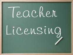 TeacherLicensingImage