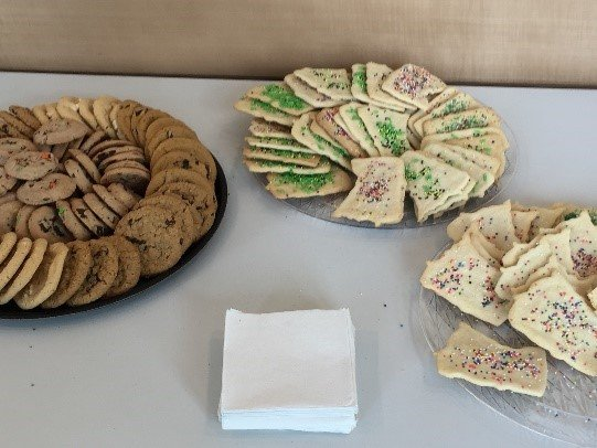 TrustLands-Cookies